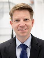Prof. Dr.-Ing. Nico Hanenkamp