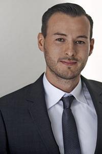 Hubert Würschinger