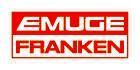 Emuge-Werk Richard Glimpel GmbH & Co. KG