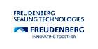 Freudenberg & Co. KG