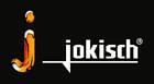 Jokisch Fluids GmbH