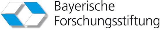 https://www.rep.tf.fau.de/files/2019/05/bayerische-forschungsstiftung_logo.png